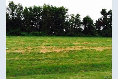 2 Emerald Blk 1 - Photo 1