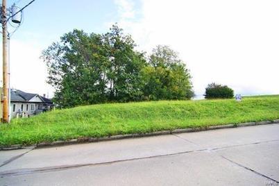 3 Broadview St - Photo 1