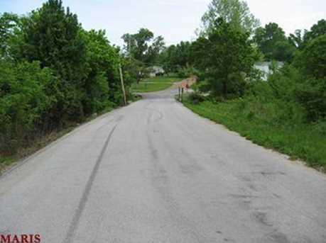 0 Flucom Road - Photo 2