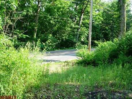 867 Romaine Creek Road - Photo 4