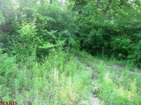 867 Romaine Creek Road - Photo 6