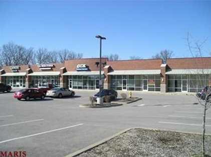 1447-1449 Wentzville Parkway #1447-1449 - Photo 1