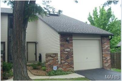 11652 Cedar Walk Drive - Photo 1