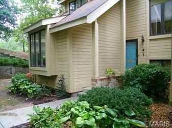 13625 Mason Oaks Lane - Photo 1