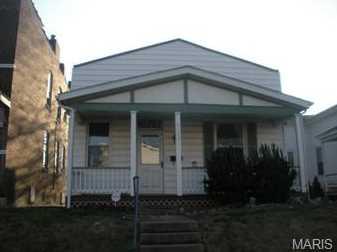 4120 Osceola Street - Photo 1