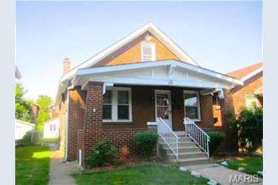 4039 Giles Avenue - Photo 1