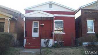 3058 Bayard Avenue - Photo 1