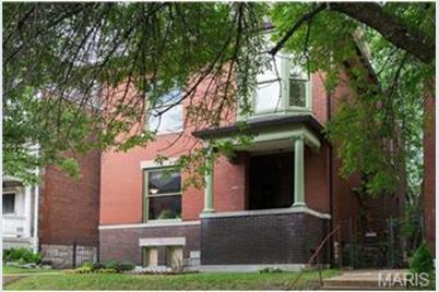 3834 Botanical Avenue - Photo 1
