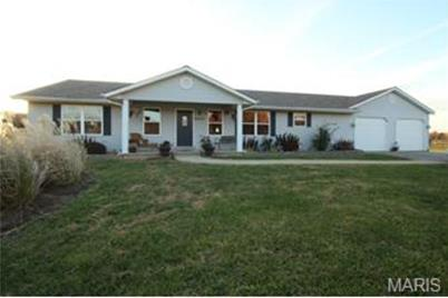 10530 State Road C - Photo 1