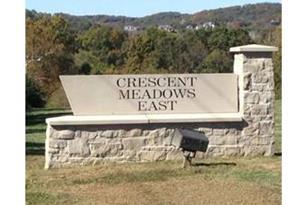 6 Crescent Meadows Court - Photo 1