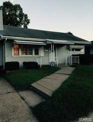 8038 Morganford Rd - Photo 1