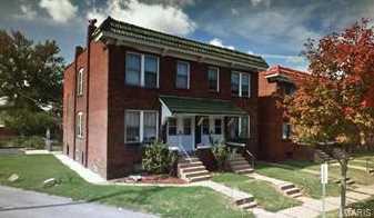 5431 Gertrude Avenue - Photo 1