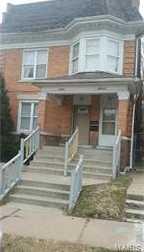 1201 Montclair Avenue - Photo 1