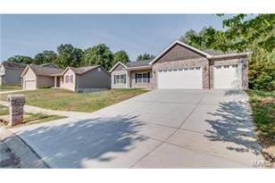 2428 Silver Lake Estates Drive - Photo 1