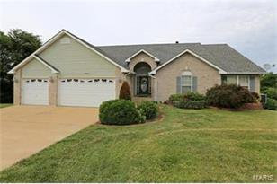 3500 Imperial Hills - Photo 1