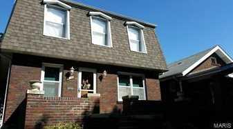 6135 Adkins Avenue - Photo 1