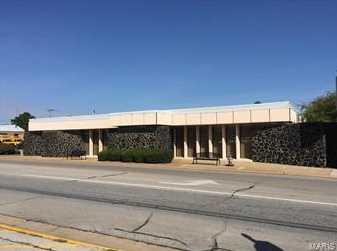 5 West Pearce Blvd - Photo 1