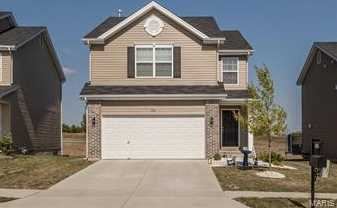 1031 Chesterfield Drive - Photo 1
