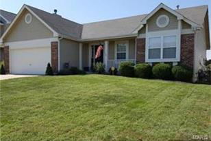 1343 Briarchase Drive - Photo 1
