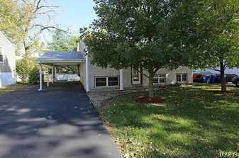 Commercial Property For Sale Maryland Heights Mo
