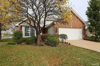 13121 Firtree Ct - Photo 1