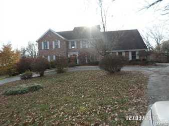 13108 Fountainhead Ridge - Photo 1