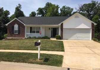 38 Eagle Spur Ct - Photo 1