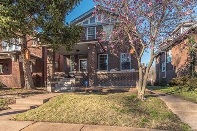 907 Dover Place - Photo 1
