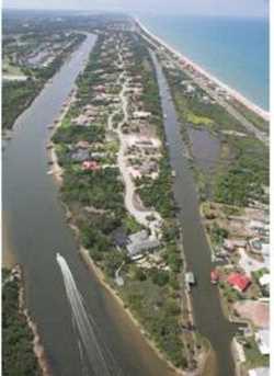 119 Island Estates Parkway - Photo 1