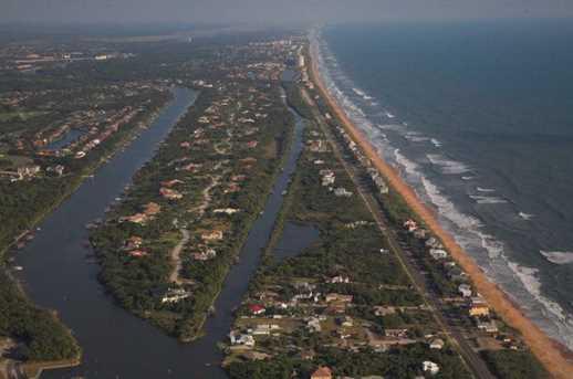 153 Island Estates Pkwy - Photo 1
