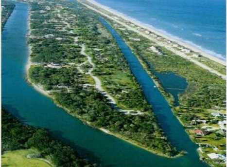 127 Island Estates Pkwy - Photo 1