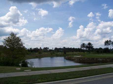 237 Conservatory Drive - Photo 3