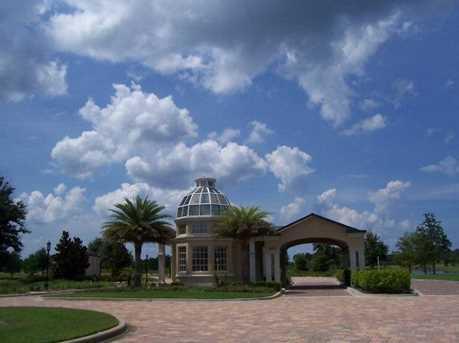 225 Conservatory Drive - Photo 5