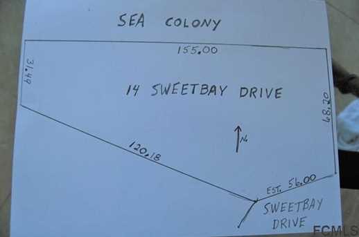 14 Sweetbay Drive - Photo 1