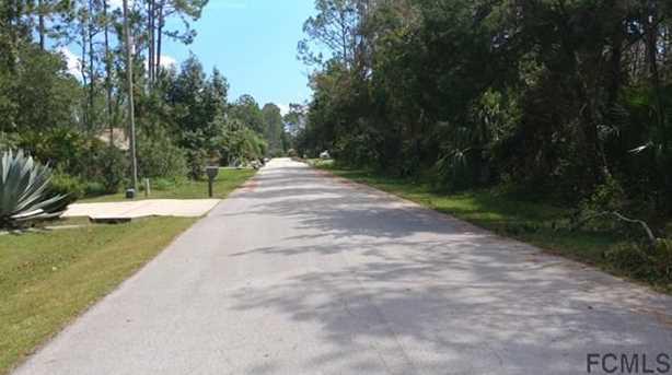 20 Ramrock Lane - Photo 2