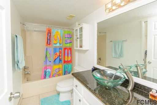 8850 Old A1A, Unit #3 - Photo 33
