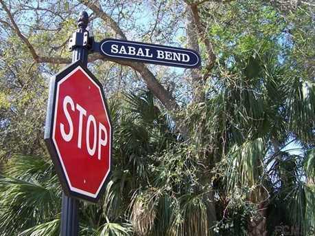 31 Sabal Bend - Photo 3