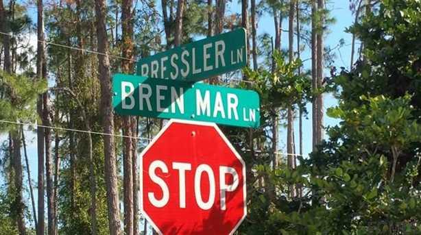 148 Bressler Lane - Photo 3