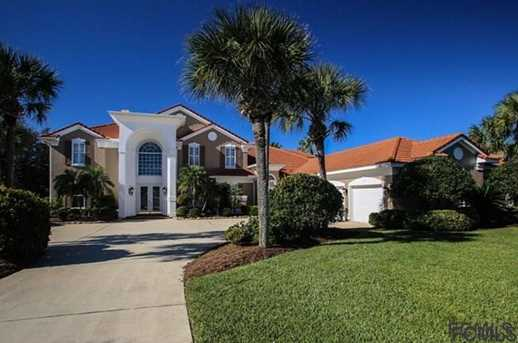Island Estates Homes For Sale Palm Coast Fl