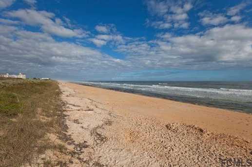 24 Cinnamon Beach Way - Photo 35