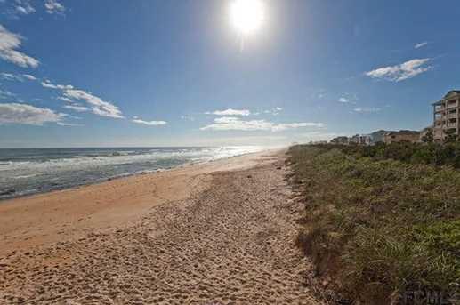 24 Cinnamon Beach Way - Photo 37