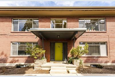 35 E Hillside Ave N - Photo 1