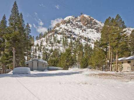 448 Squaw Peak Road - Photo 5