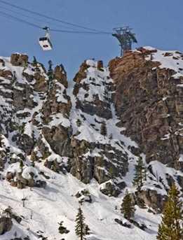 448 Squaw Peak Road - Photo 3