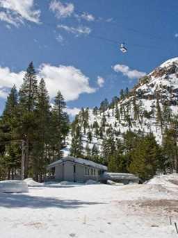 448 Squaw Peak Road - Photo 9