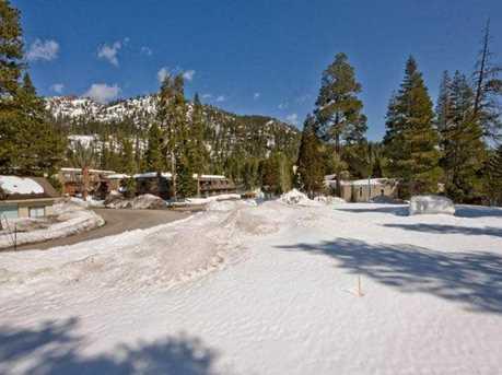 448 Squaw Peak Road - Photo 7