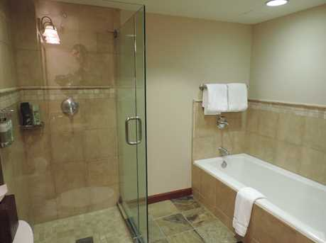 400 Squaw Creek Rd #234 - Photo 13