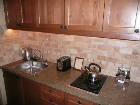 400 Squaw Creek Road #949-951 - Photo 9