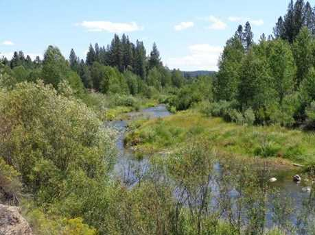 1060 Little Bear Road - Photo 7