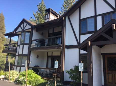 227   #12 Squaw Valley Road - Photo 1